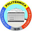 University Politechnica Bucharest